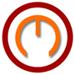 media-campaign-logo