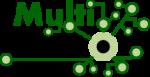 Logo_Multisensor