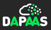 dapaas logo