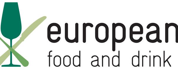 logo_europeana