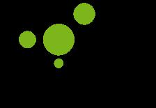 New FluidOps logo