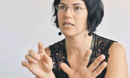 milena-yankova