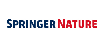 Spinger Nature Logo