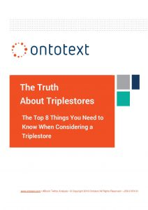 Truth About Triplesotres - Free Whitepaper