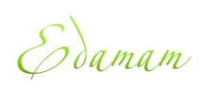 Edamam Logo