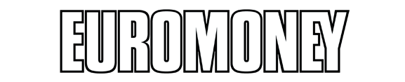 euromoneylogo