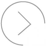 icons-next