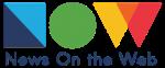 NOW---logo