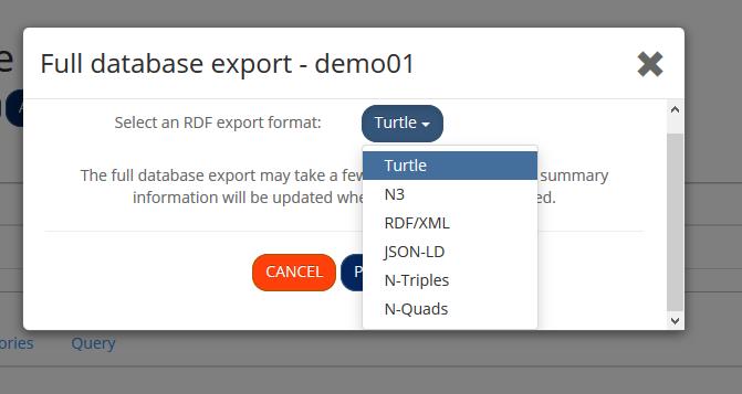 DB-export2