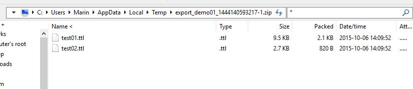 DB-export7