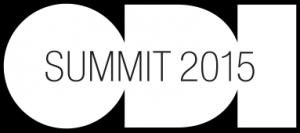 ODI-Summit-2015-300x133
