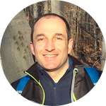 Ilian Uzunov, BizDev Director EMEA at Ontotext