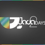 java2days-logo