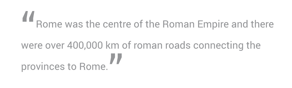 roman_roads_step_01