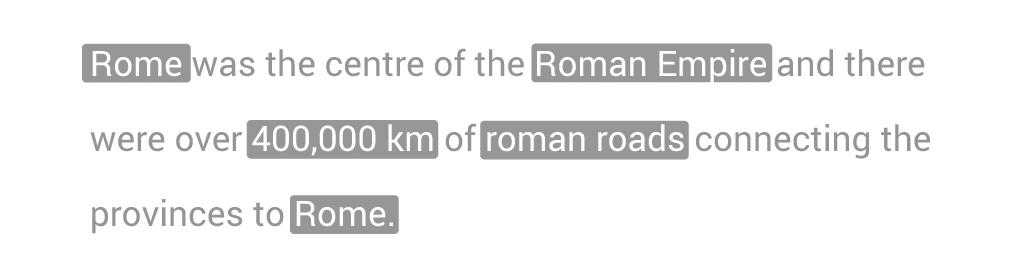 roman_roads_step_02