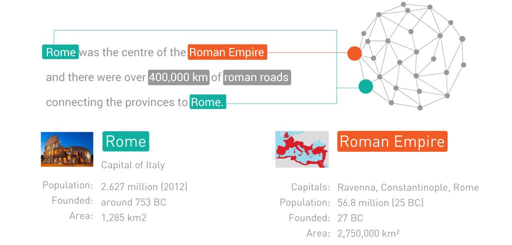 roman_roads_step_03-1024x491