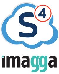 S4-imagga-combo