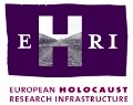 European Holocaust Research Institute