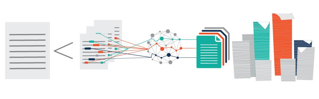 Webinar: Adding Semantic Edge to Your Content
