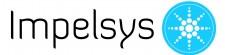 Impelsys