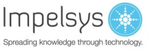 Impelsys_Logo