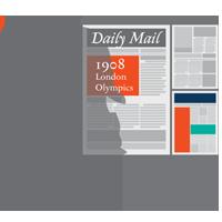 Open Data, EURO 2016,  Journalism
