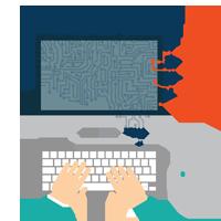 Semantic Web Cognitive Computing