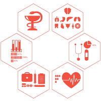 Linked Data Solutions for Healthcare featured image