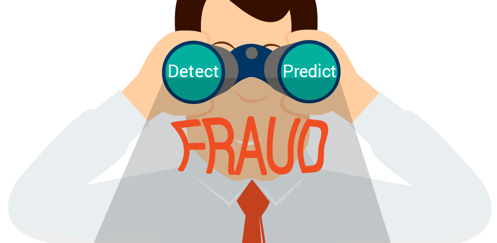 Fraud Detection Ray