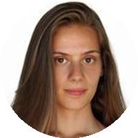 mariela_miteva