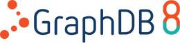 GraphDB 8 logo