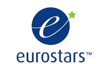 logo_eurostars-copy