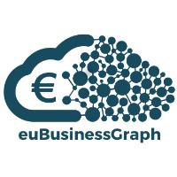 ebg-logo