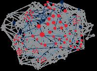 Diagram Scigraph