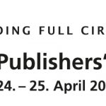 Publishers Forum, Germany