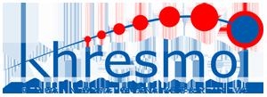 khresmoi logo
