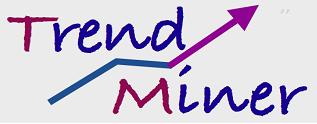 TrendMiner Logo