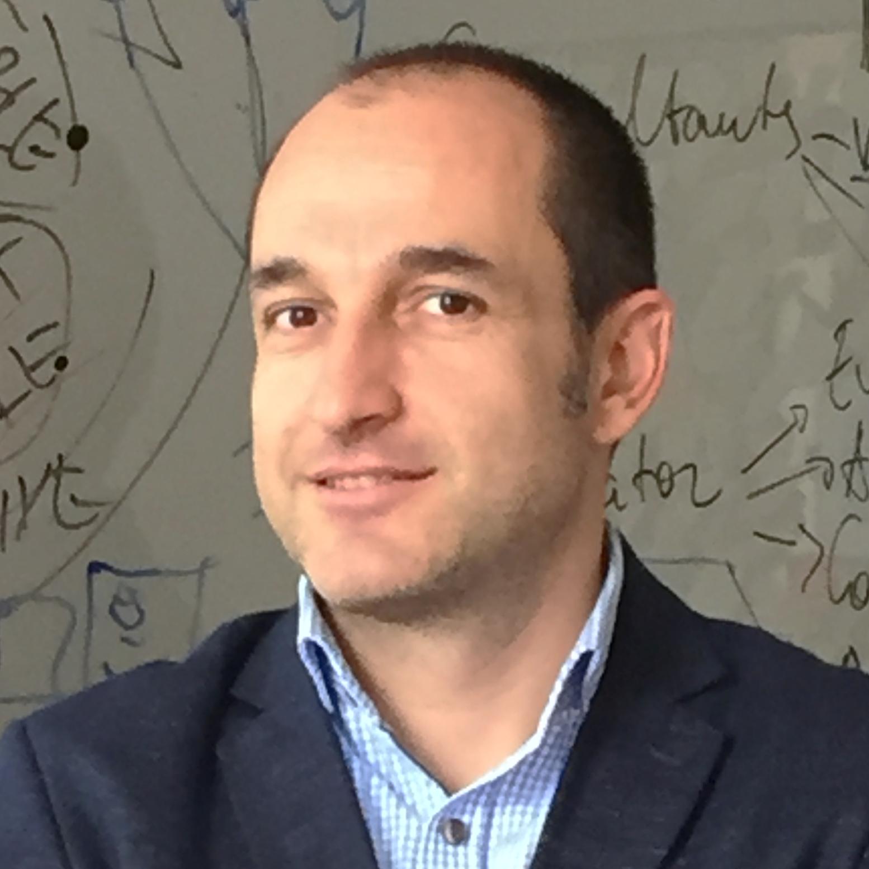 Ilian Uzunov