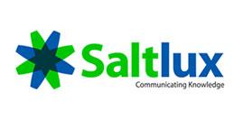 saltlux