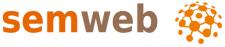 SemWeb Logo