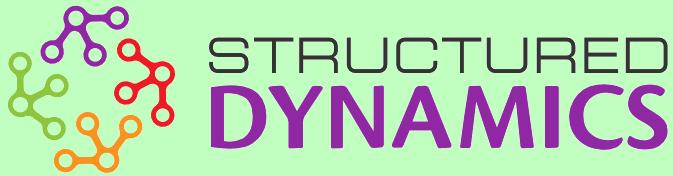Structure Dynamics