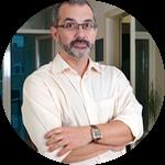 Atanas Kiryakov, Ontotext CEO