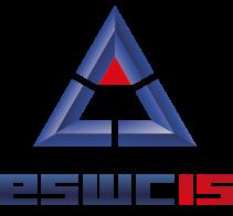 ESWC logo