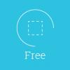 GraphDB Free Edition icon