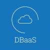 DBaaS