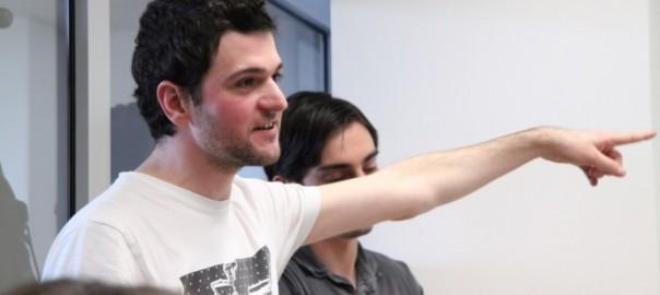 Ontotext_Hackathon_2016_presentations2
