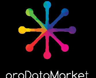 proDataMarket