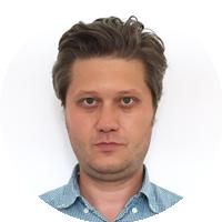 georgi-georgiev