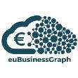 eu business graph logo