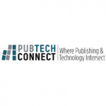 PubTech Connect Conference